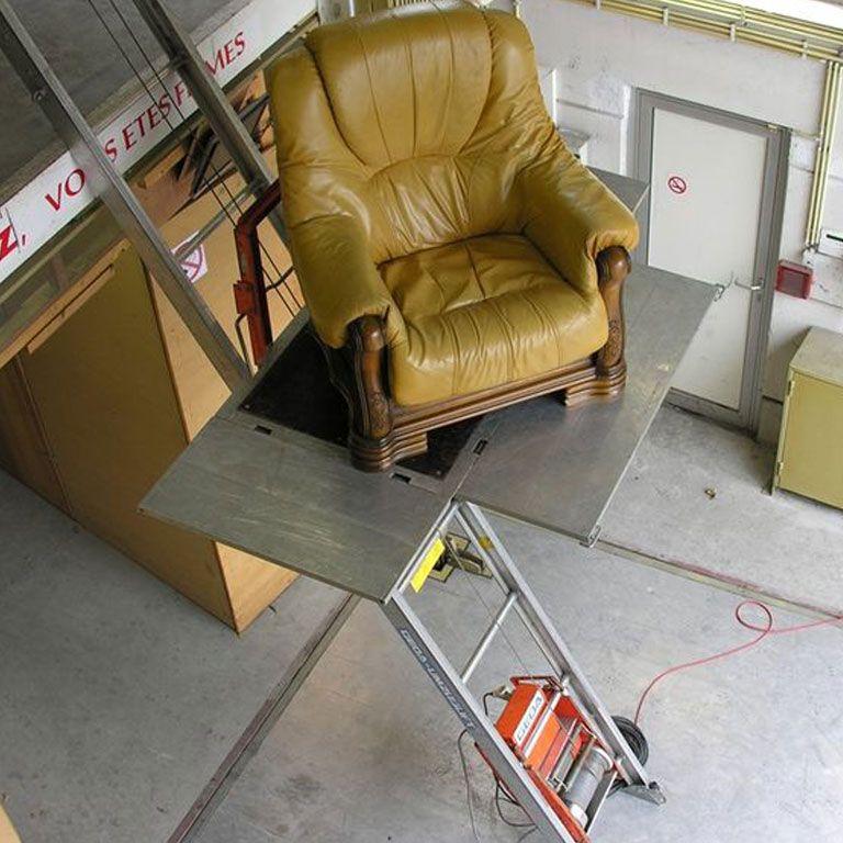 garde-meuble-3