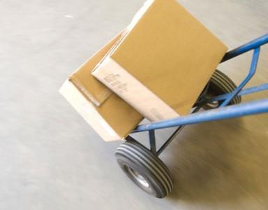 garde-meuble-6