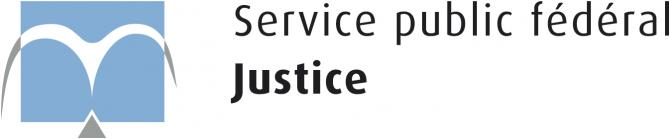 Service public fédéral Justice